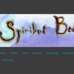 www.spiritedbodies.com
