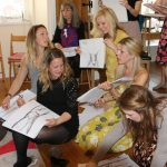Hen-Party-Life-Drawing-2