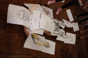 Life-Drawing-Pictures-London