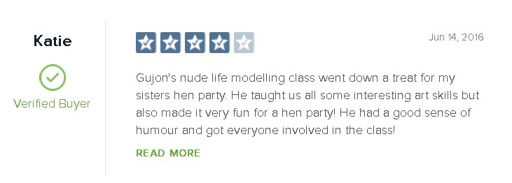 hen-party-life-drawing-review-from-katie