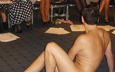 what-is-life-drawing2
